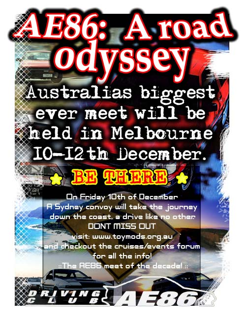 http://members.optushome.com.au/creed01/ae86flyer2.jpg