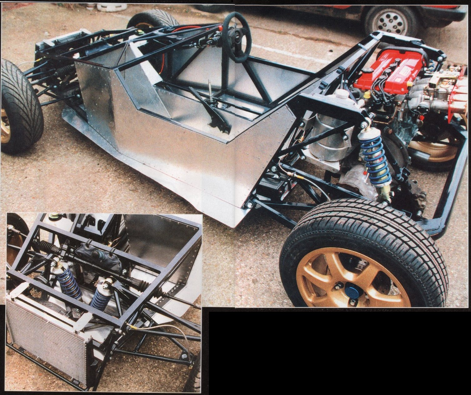 Category view also Wiringt2 moreover VW Tech Article 1962 65 Wiring also 1972 Vw Steering Column Wiring Harness also Vw Mg Kit Car Engine. on 1972 vw super beetle wiring diagram