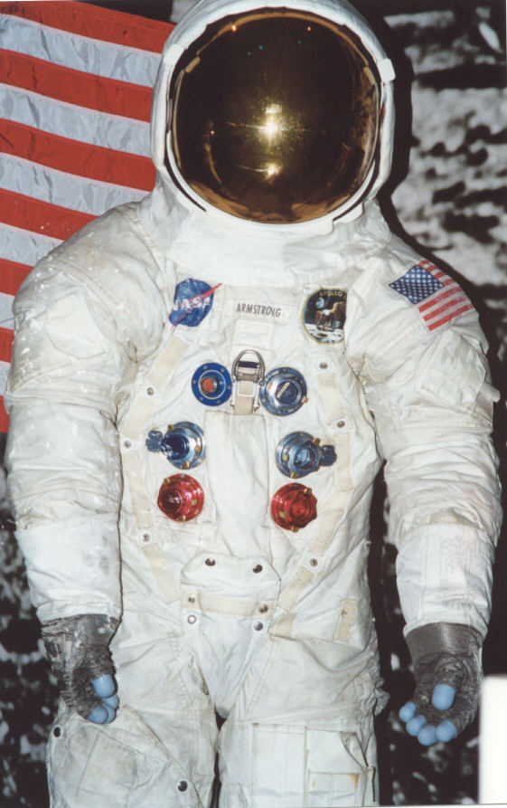 1000+ images about Neil Armstrong someone I admire very ...